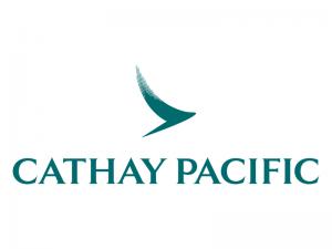 Cathay Pacific ข้อควรรู้ 10 สายการบินสำหรับคุณแม่ตั้งครรภ์