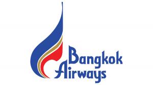 Bangkok Airways ข้อควรรู้ 10 สายการบินสำหรับคุณแม่ตั้งครรภ์
