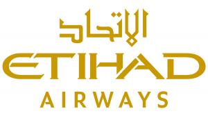 Etihad Airways ข้อควรรู้ 10 สายการบินสำหรับคุณแม่ตั้งครรภ์