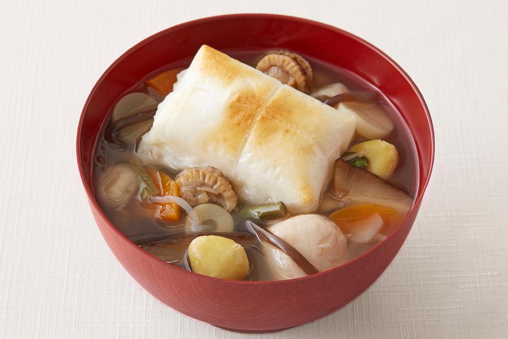 ทัวร์ญี่ปุ่น อาหารญี่ปุ่น เที่ยวญี่ปุ่น ฟุกุชิมะ