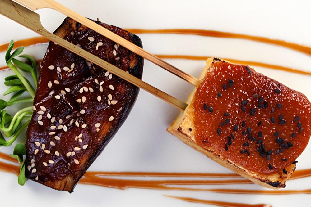 ทัวร์ญี่ปุ่น เที่ยวญี่ปุ่น อาหารญี่ปุ่น