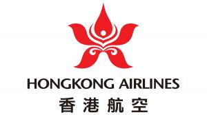 Hong Kong Airlines ข้อควรรู้ 10 สายการบินสำหรับคุณแม่ตั้งครรภ์