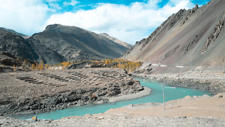 ทัวร์เลห์ ลาดักห์ เที่ยวเลห์ ลาดักห์ Leh Ladakh Tour leh ladakh