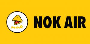 Nok Air ข้อควรรู้ 10 สายการบินสำหรับคุณแม่ตั้งครรภ์