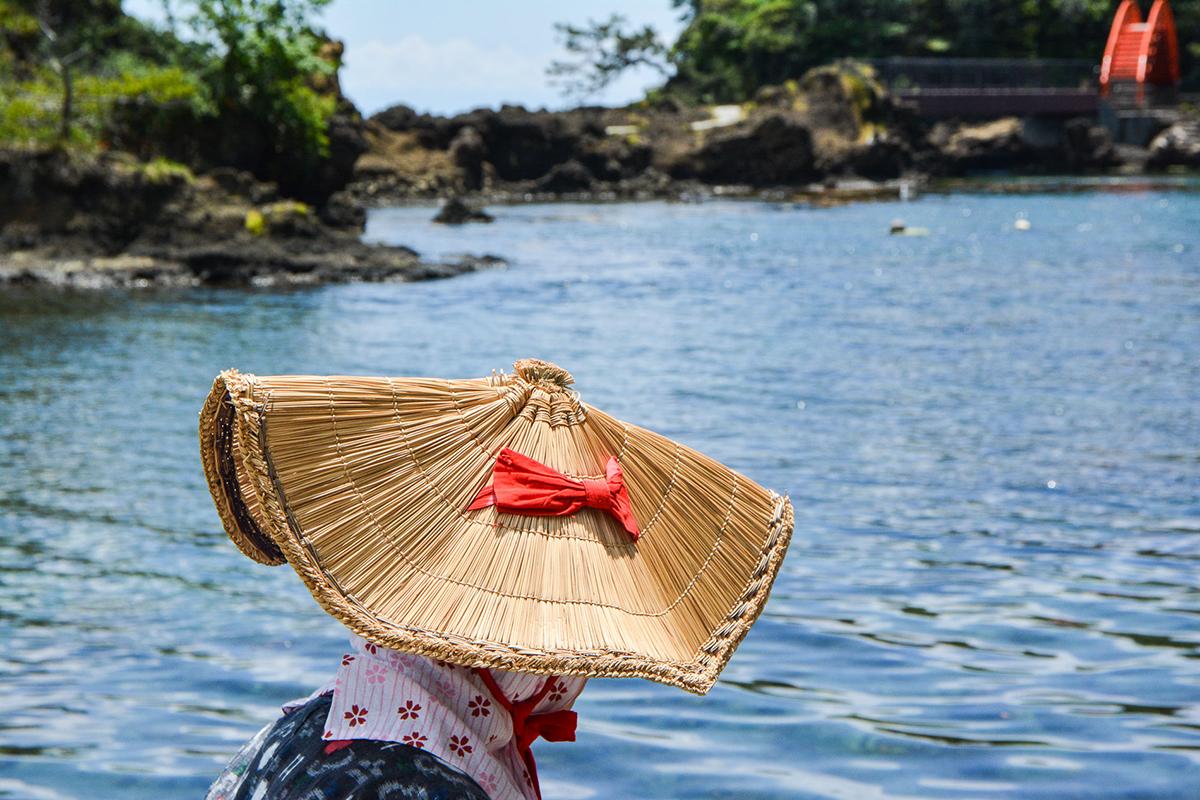 ทัวร์ญี่ปุ่น นีงาตะ niigata เกาะซาโดะ