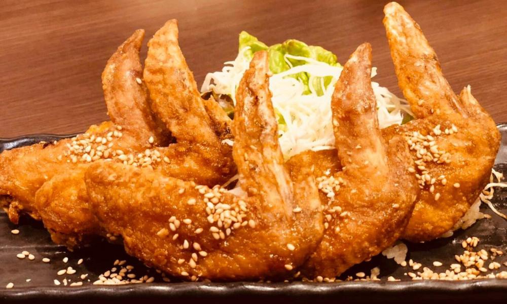 อาหารญี่ปุ่น ทัวร์ญี่ปุ่น นาโกย่า