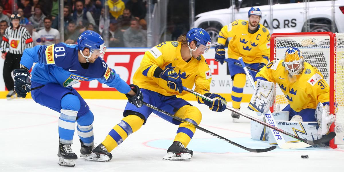 ทัวร์สวีเดน ทัวร์สแกนดิเนเวีย เที่ยวสวีเดน