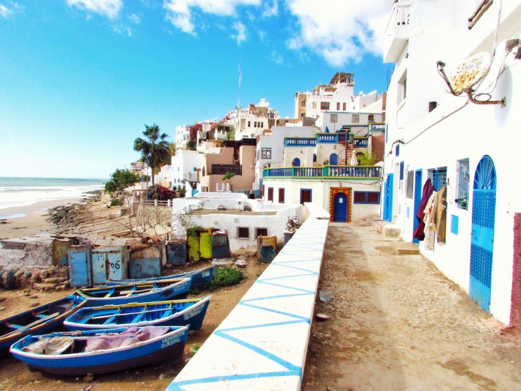 โมร็อคโค Morocco ประเทศน่าเที่ยว 2020 ทัวร์ 2020 เที่ยว 2020