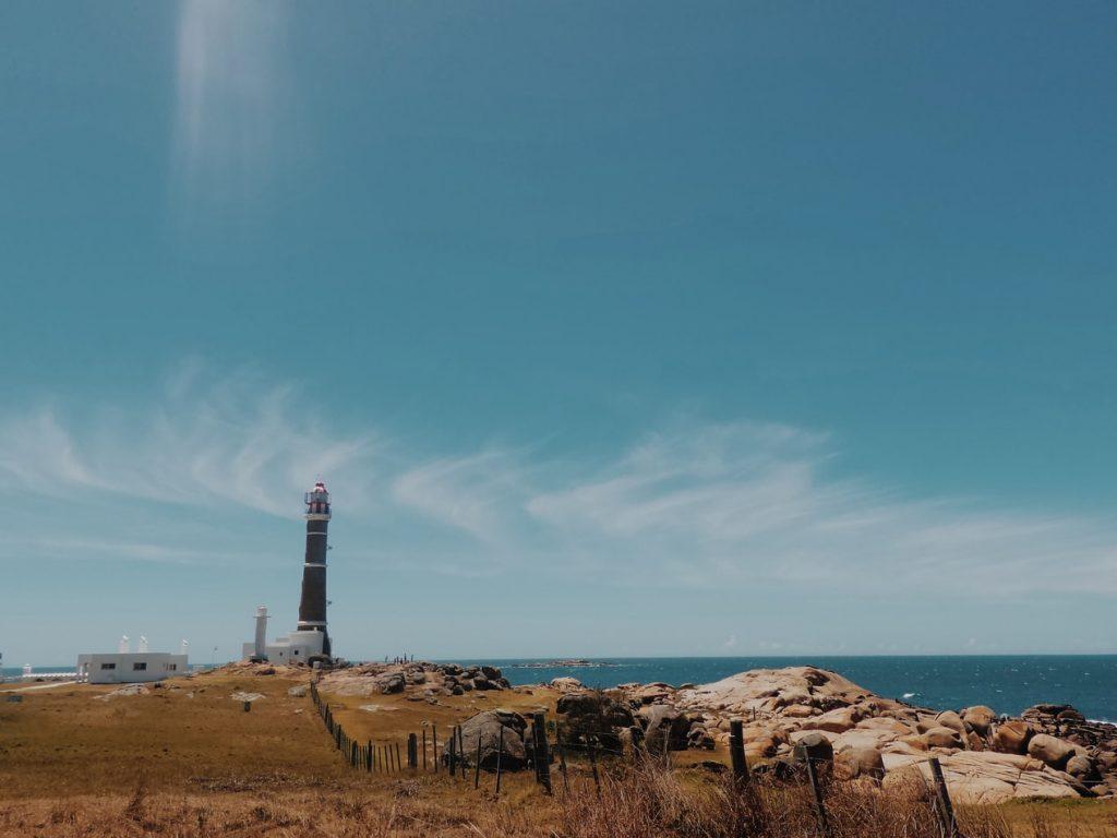 อุรุกวัย Uruguay ประเทศน่าเที่ยว 2020 ทัวร์ 2020 เที่ยว 2020