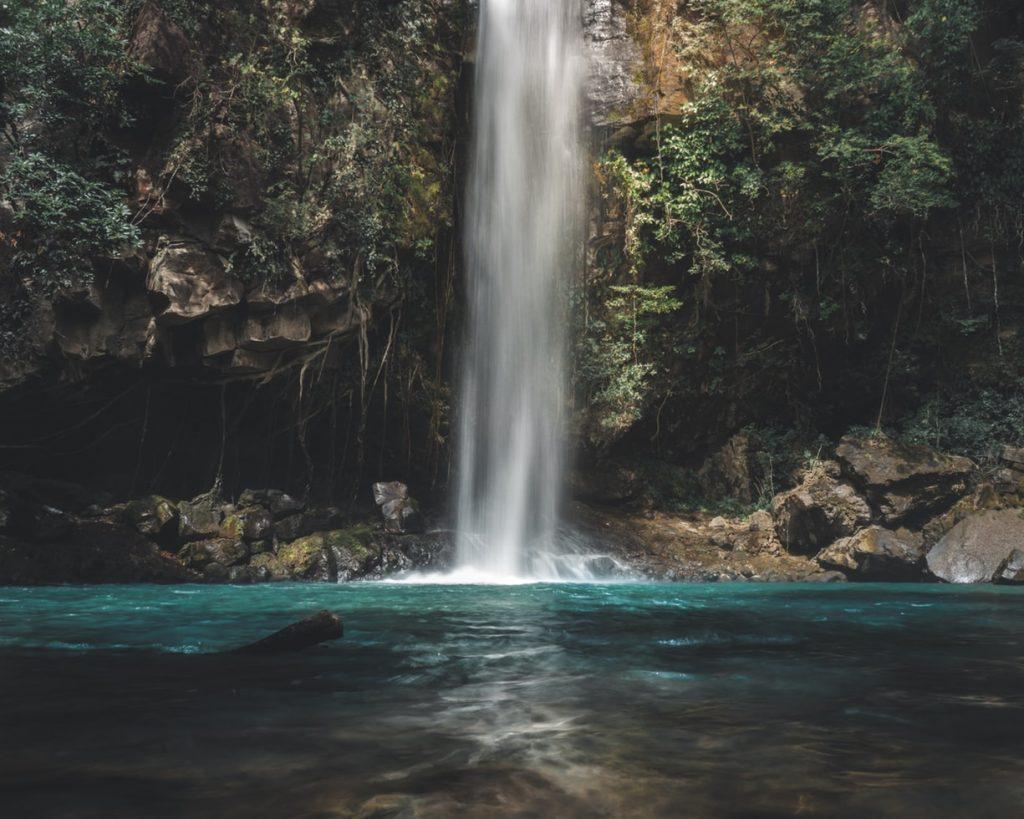 คอสตาริกา Costa Rica ประเทศน่าเที่ยว 2020 ทัวร์ 2020 เที่ยว 2020